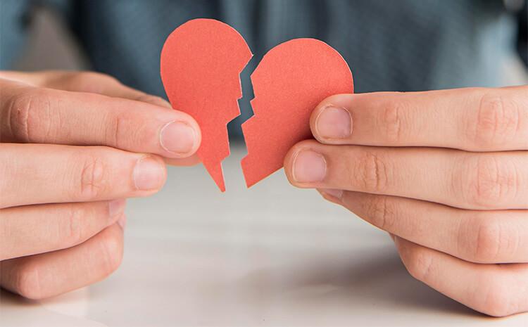 ¿Qué es el síndrome de corazón roto?