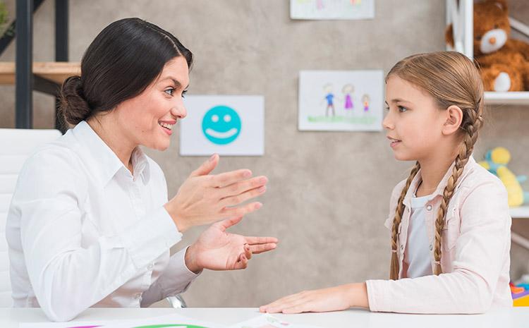 ¿Cómo identificar la depresión en niños?