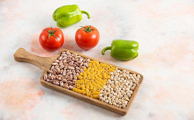 ¡Superfoods para Elevar tus Defensas!
